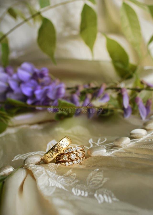 Wedding Bacground royalty free stock photography