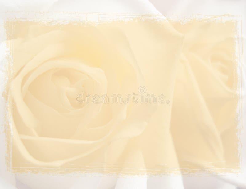 Download Wedding background stock illustration. Image of beautiful - 14083708
