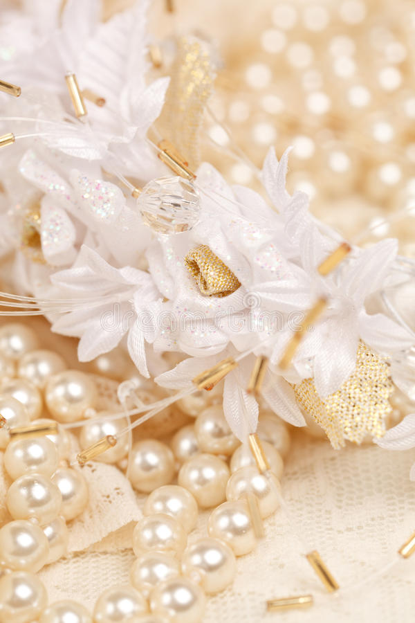 Download Wedding background stock photo. Image of filling, evening - 22438076