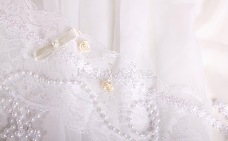 Download Wedding background stock image. Image of lace, backdrop - 22678479
