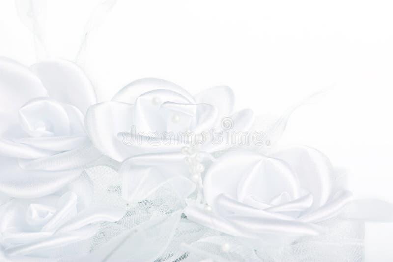 Download Wedding Background Stock Photo - Image: 23474110