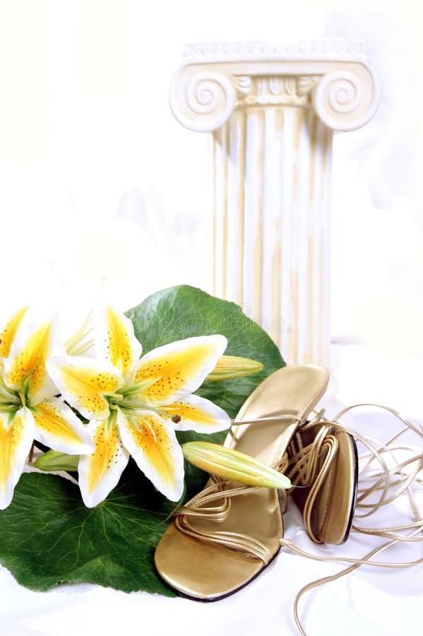 Download Wedding Background stock image. Image of background, wedding - 235487
