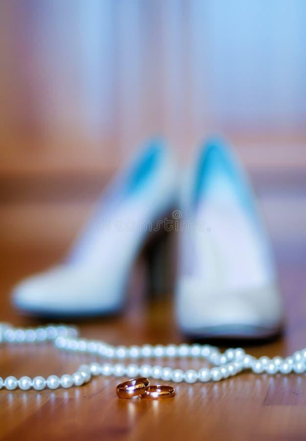 Wedding background stock photo