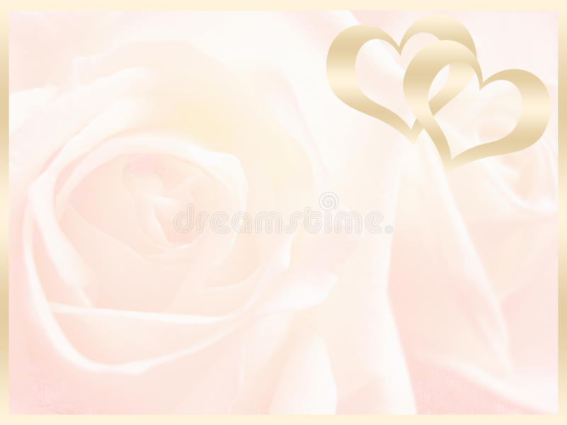 Wedding background , invitation