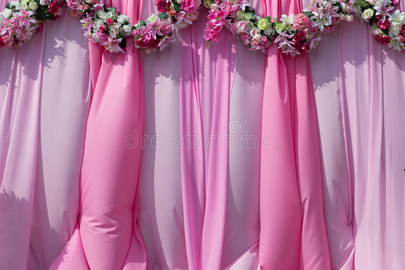 Download Wedding Background For Photo Stock Photo - Image: 33264434