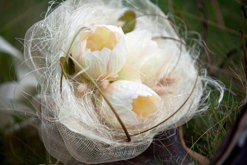 Download Wedding Bouquet stock image. Image of horizontal, flowers - 16138799