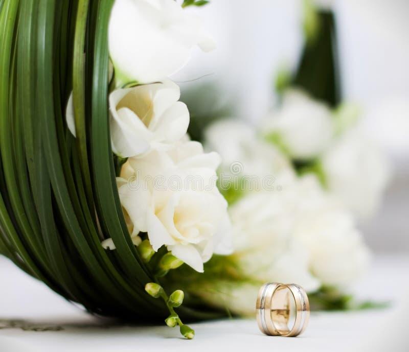 Download Wedding bouquet stock image. Image of nosegay, groom - 21270035