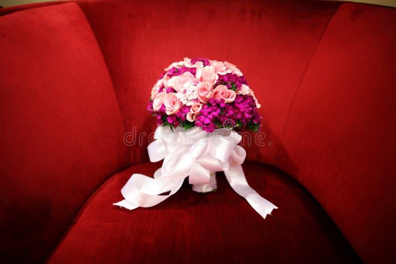 Download Wedding bouquet stock photo. Image of wedding, flora - 23287918