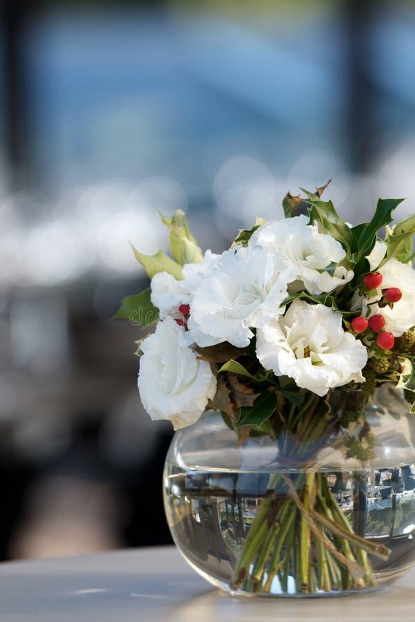 Download Wedding Bouquet Stock Photo - Image: 28374290