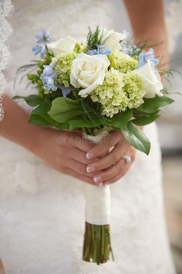 Download Wedding bouquet stock image. Image of decoration, lifestyle - 28422285