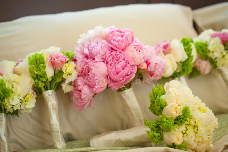 Download Wedding bouquet stock image. Image of bridal, engagement - 28888453