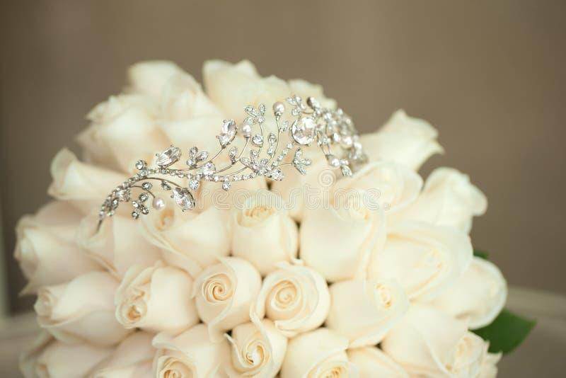 Download Wedding Bouquet Stock Photo - Image: 28891020