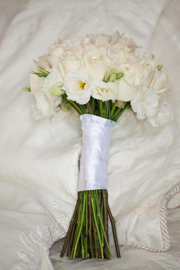 Download Wedding bouquet stock photo. Image of white, wedding - 28891970