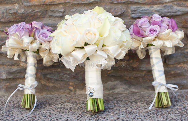 Download Wedding bouquet stock image. Image of carat, diamond - 28897201