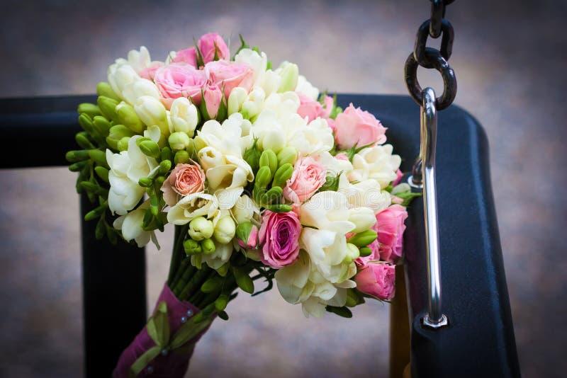 Download Wedding bouquet stock image. Image of bouquet, celebration - 29515001