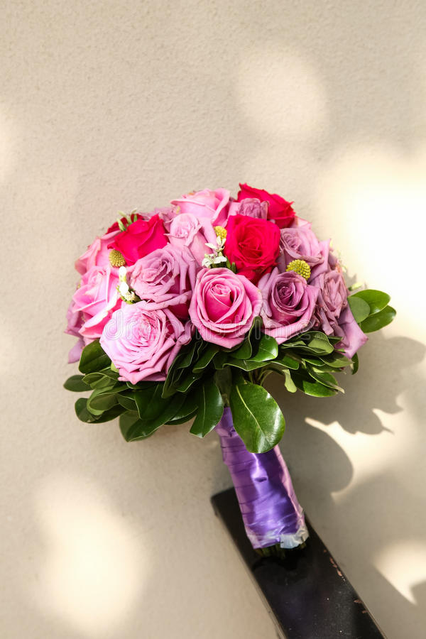 Download Wedding bouquet stock image. Image of ceremony, feast - 29677247