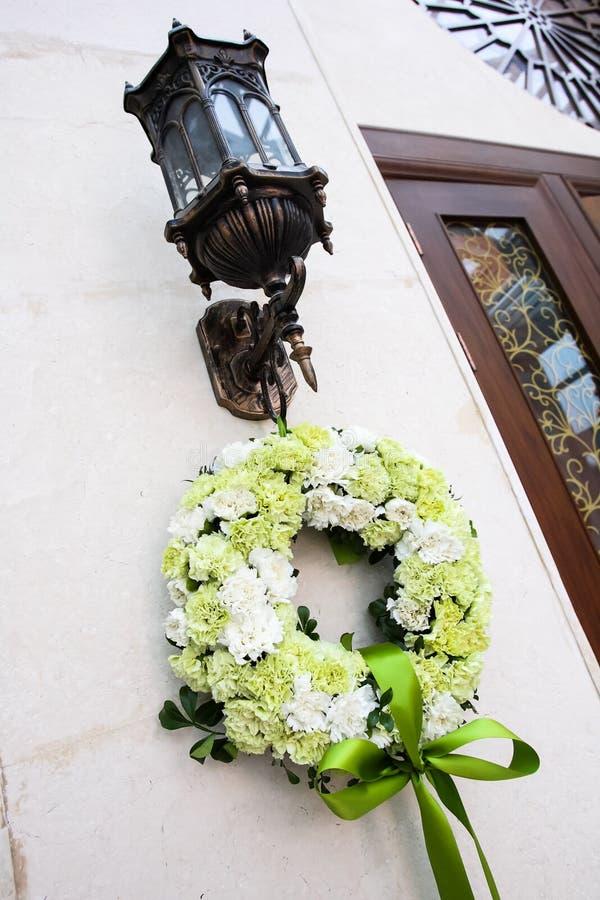 Free Wedding Bouquet Royalty Free Stock Image - 29712486