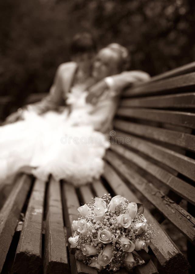 Download Wedding bouquet stock image. Image of florist, wedding - 3302727