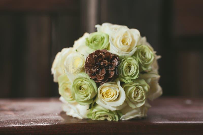 Download Wedding bouquet stock photo. Image of bunch, love, bouquet - 30989444