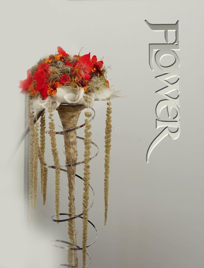 Flower Arrangements Idea , Bouquet Decoration