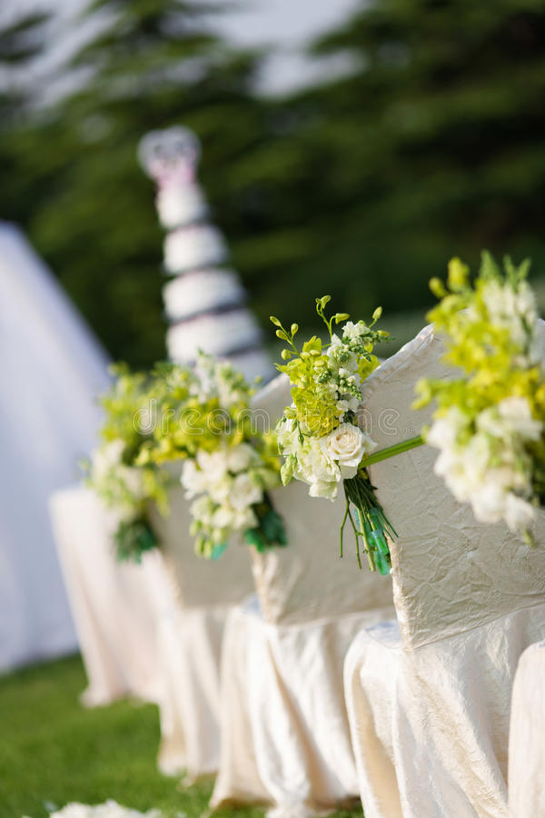 Download Wedding Bouquet Royalty Free Stock Images - Image: 30274709