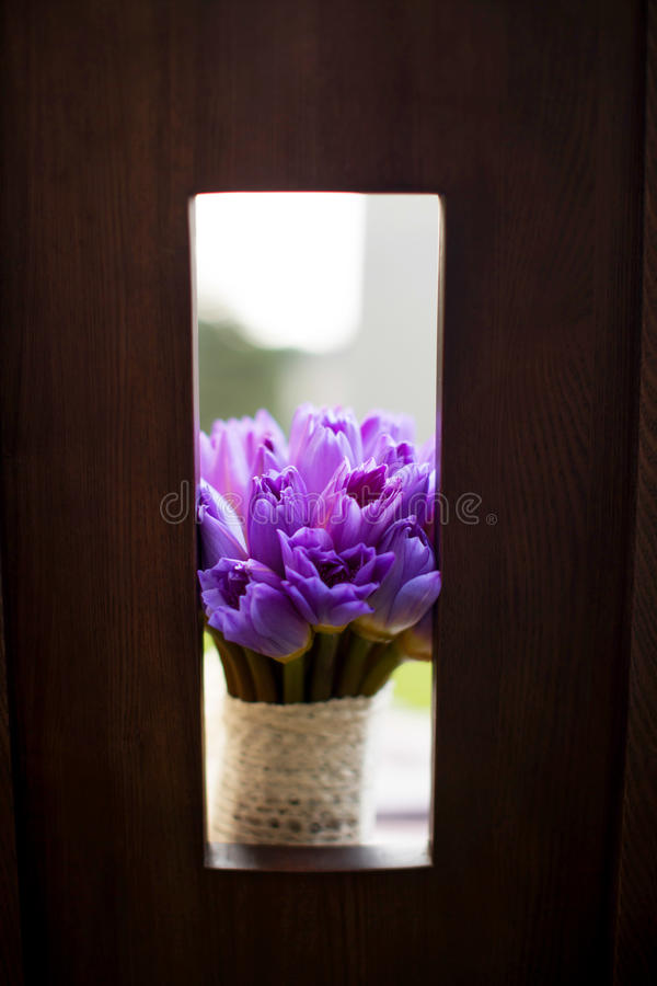 Download Wedding Bouquet Stock Photos - Image: 32888373