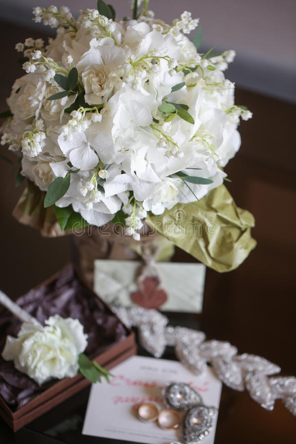15 156 Wedding Bouquet Lily Photos Free Royalty Free Stock Photos From Dreamstime