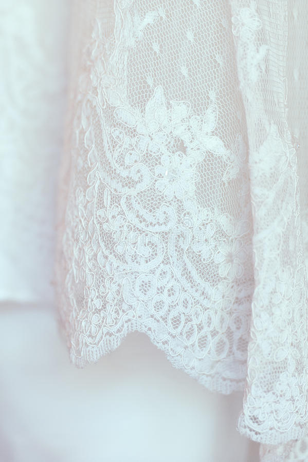 Download Wedding bridal veil stock photo. Image of caucasian, concept - 36822846