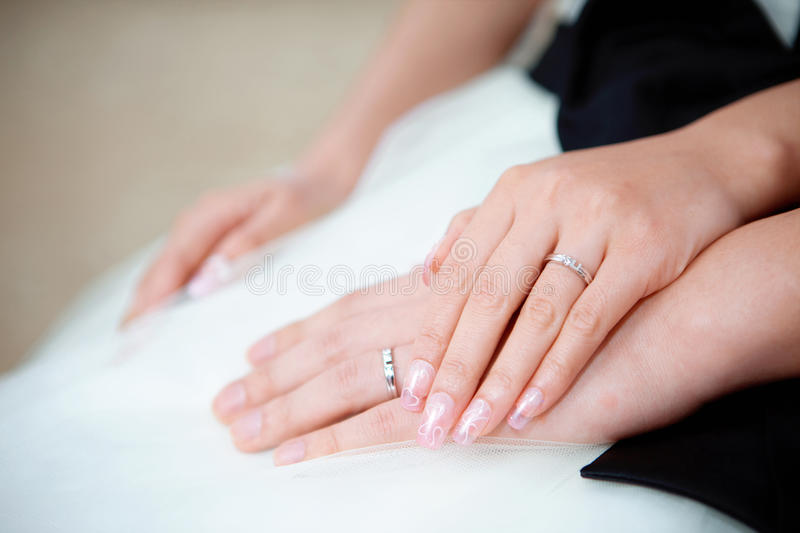 Download Wedding Royalty Free Stock Photos - Image: 33042108