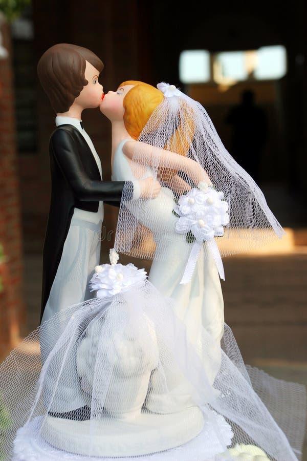 Get Wedding Cutting Files Kwd148 Crafter Files