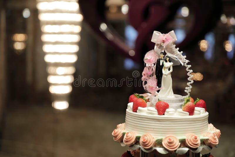 Wedding Cake, Pink, Cake, Wedding Ceremony Supply Free Public Domain Cc0 Image