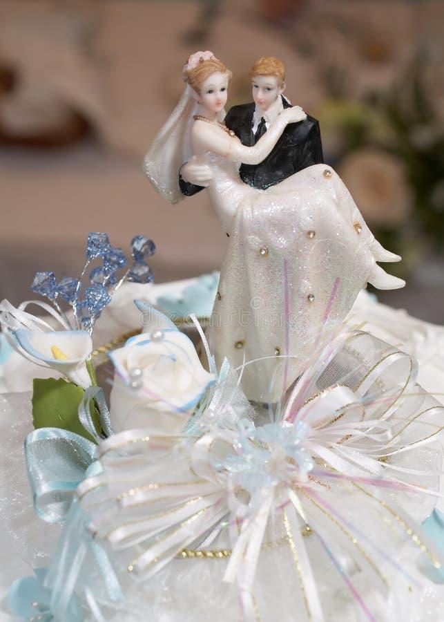 Expensive Wedding Cake Prices