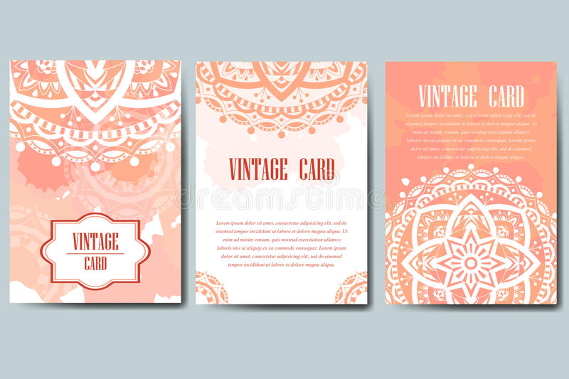 Wedding card collection template of invitation card decorative download wedding card collection template of invitation card decorative greeting design for thank you stopboris Image collections