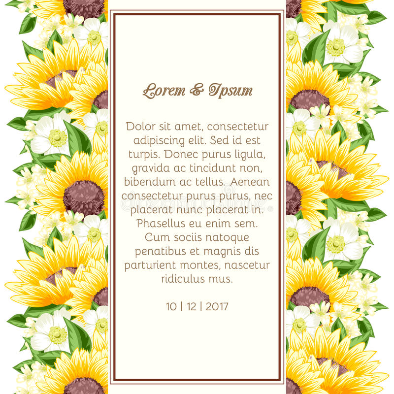 Download Wedding Card Stock Images - Image: 38333884