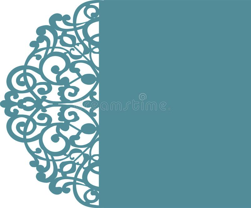 Download Pattern Svg Stock Illustrations 428 Pattern Svg Stock Illustrations Vectors Clipart Dreamstime