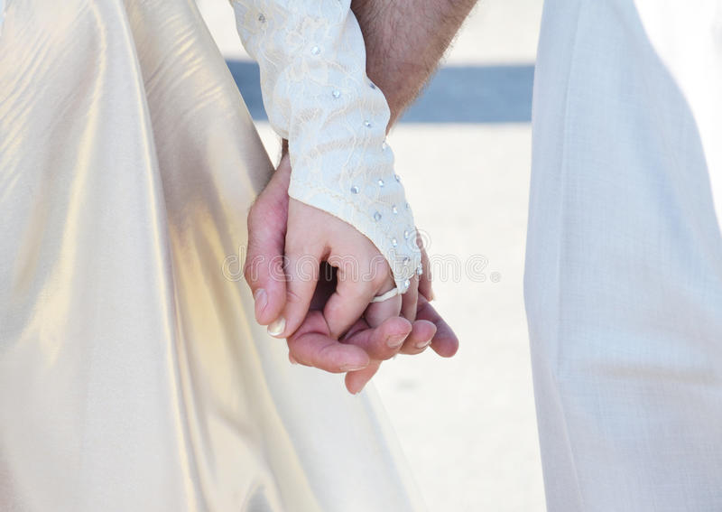 Download Wedding ceremony stock photo. Image of together, romance - 25707762