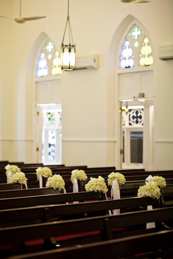 Download Wedding Church Royalty Free Stock Photo - Image: 21463995
