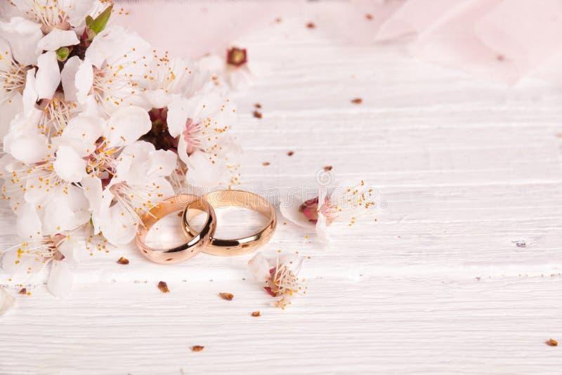 Wedding concept royalty free stock photos