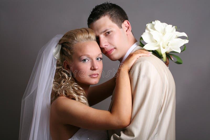 Download Wedding couple stock image. Image of love, girl, life - 10820215