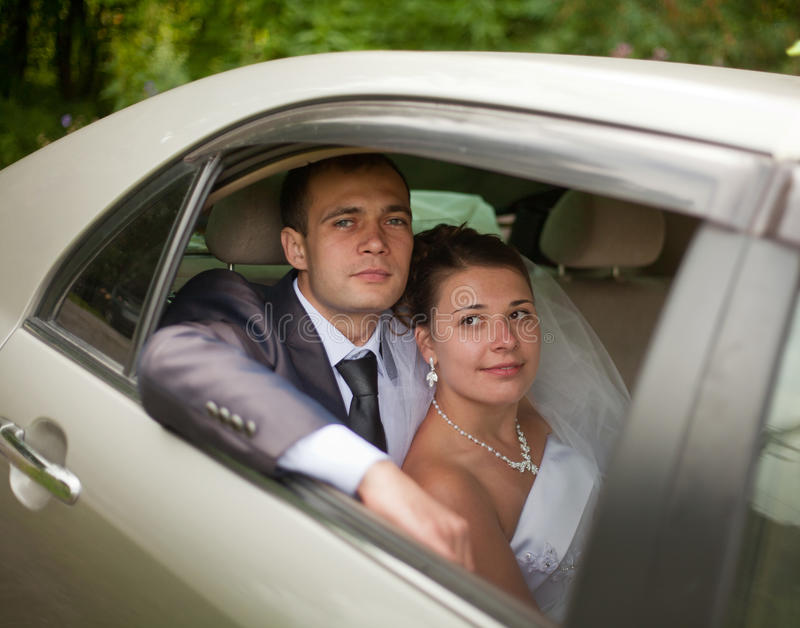 Download Wedding couple stock photo. Image of married, beauty - 21253680