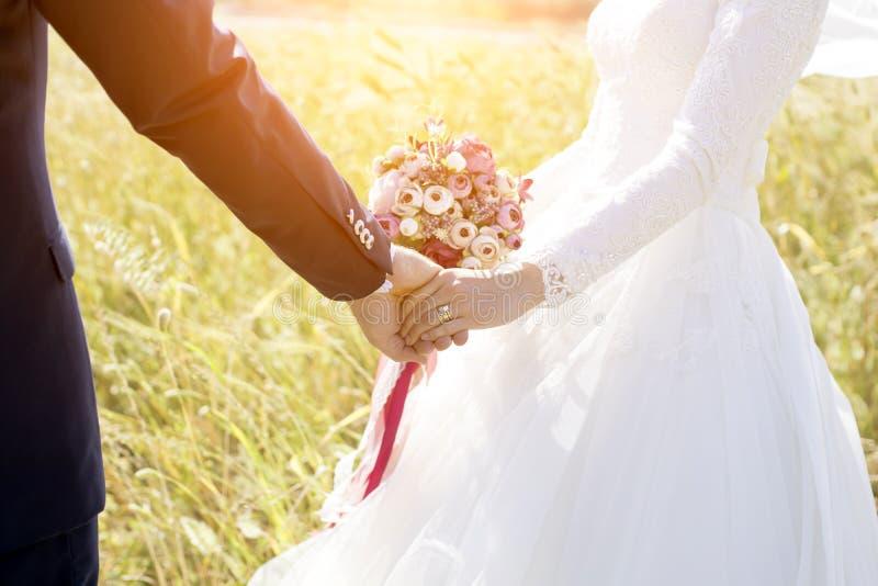 lebanese mail brides