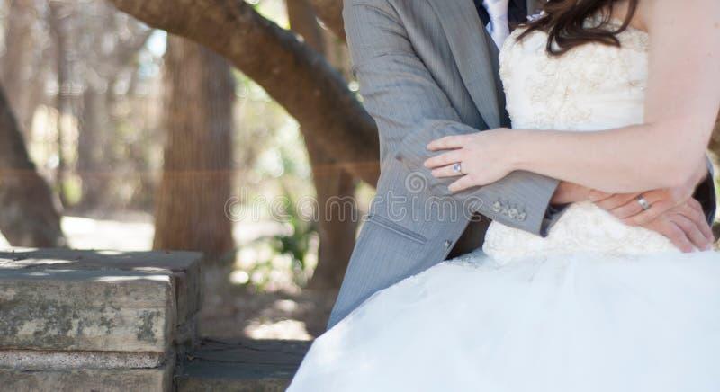 Wedding Couple Outdoor Free Public Domain Cc0 Image