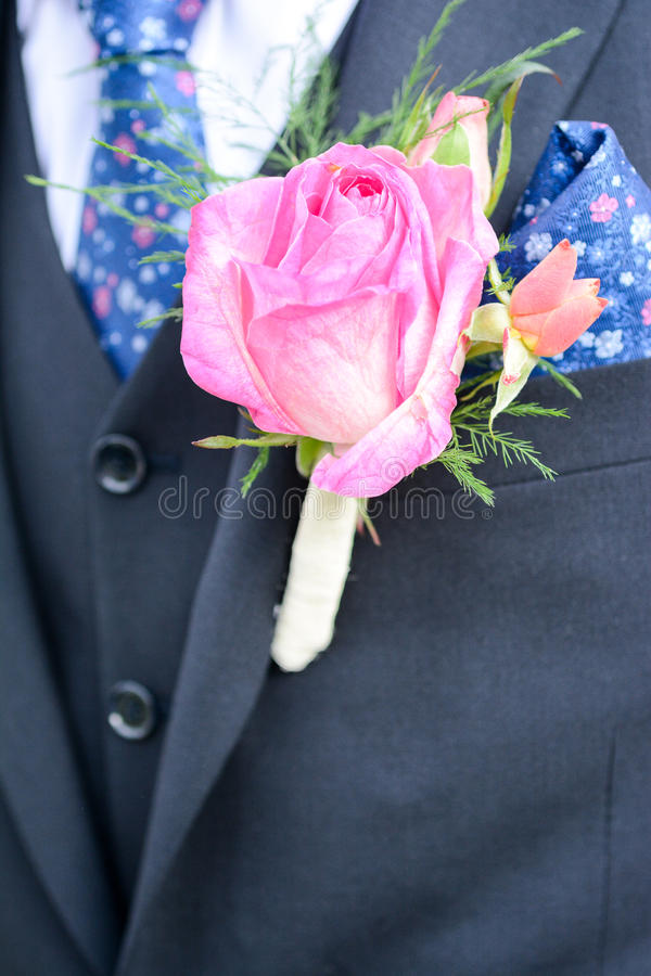 Wedding couples. Close-ups of wedding couples for marriage ceremony in church stock photography