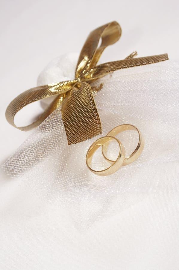 Free Wedding Day 04 Royalty Free Stock Photos - 237198
