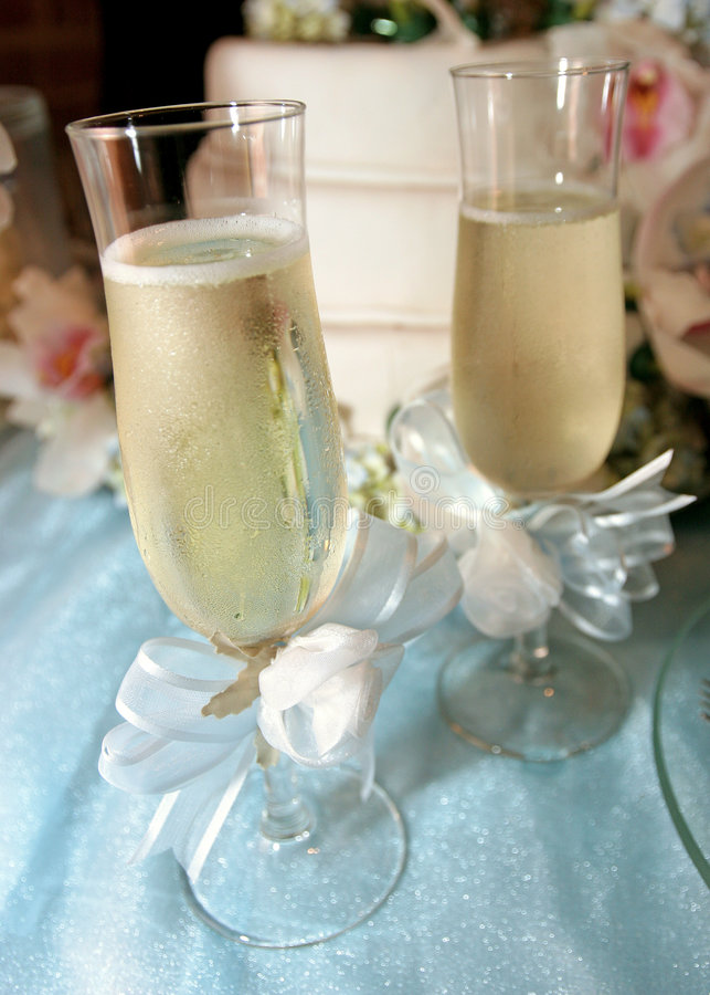 Download Wedding day stock photo. Image of heart, jubilee, betrothal - 255402