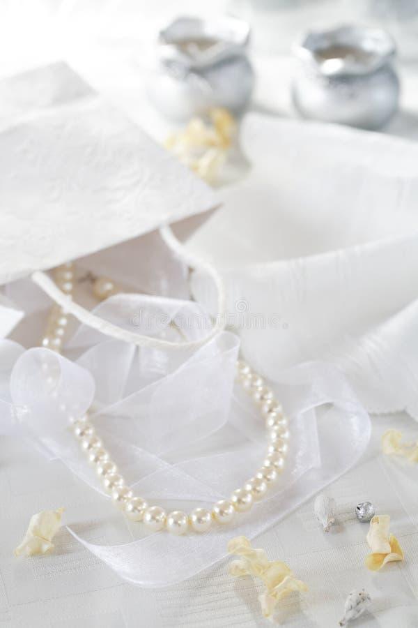 Free Wedding Detail Stock Photos - 2122103