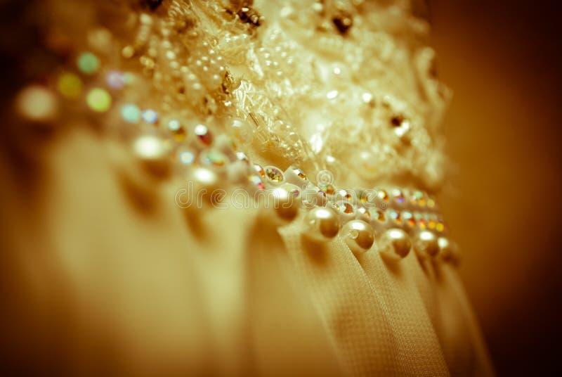 Download Wedding Dress Royalty Free Stock Image - Image: 17375296