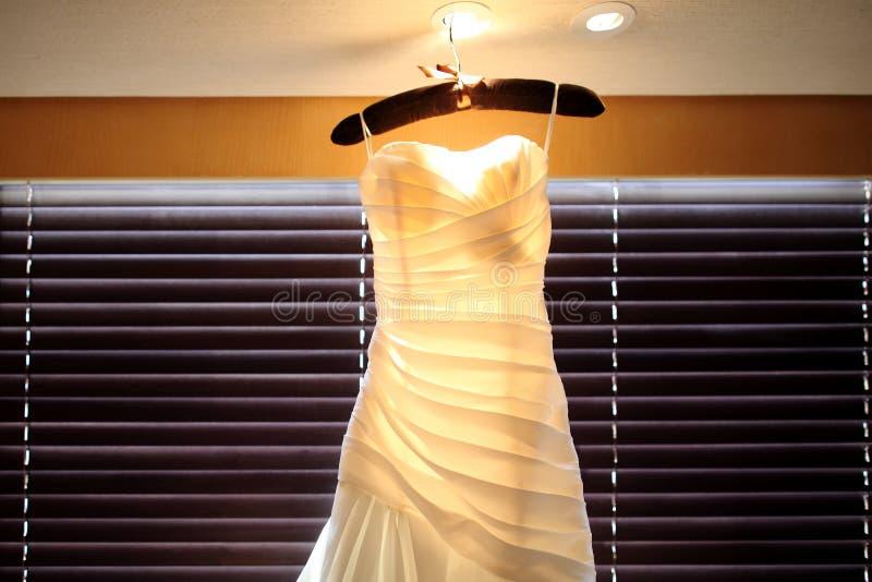 Download Wedding dress stock photo. Image of lace, fashion, beautiful - 23185602