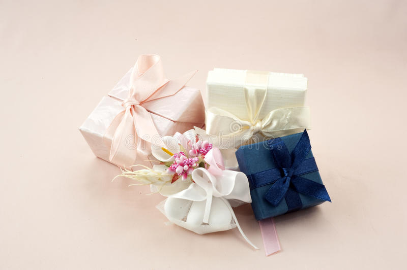 Download Wedding favors 7 stock image. Image of surprise, sweet - 14532123