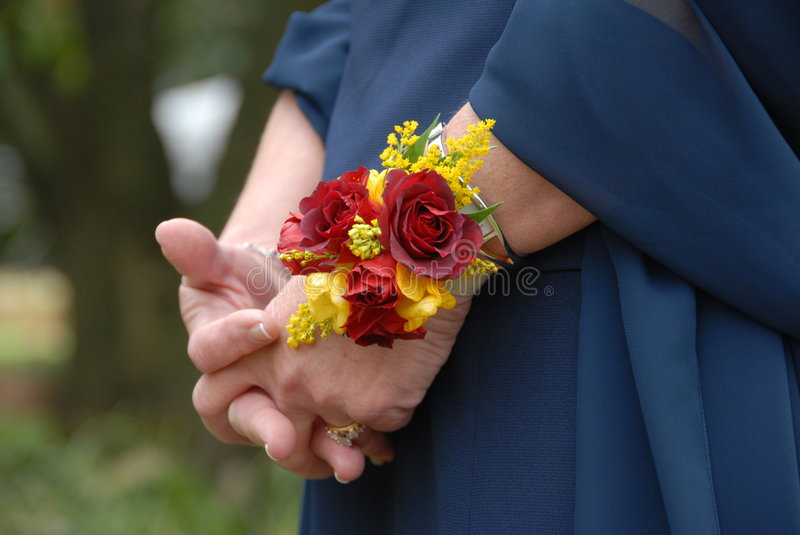 Download Wedding flower series stock image. Image of life, marriage - 1414057